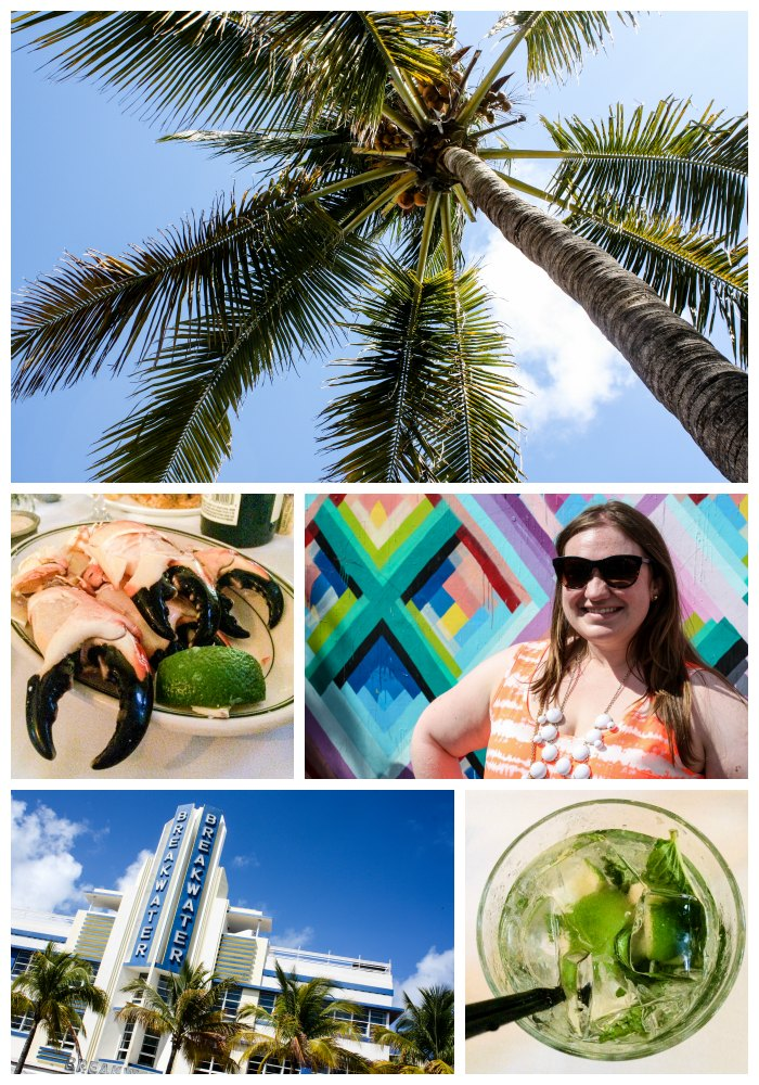 Epicurean Travels 2015: Miami | The Epicurean Traveler