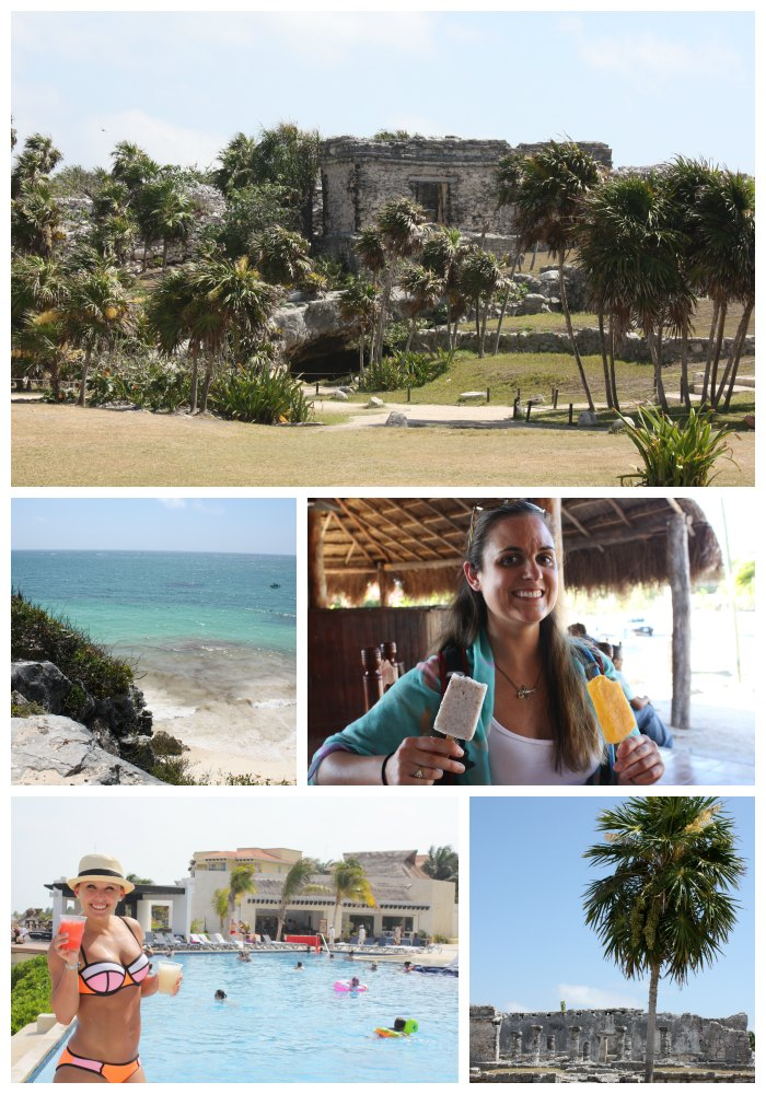 Epicurean Travels 2015: Mexico | The Epicurean Traveler