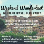 weekend-wanderlust-party