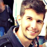 Guest blogger Dimitris Vlachos, of Movinhand, a service that helps educators find teaching jobs abroad.