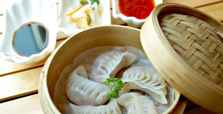 Five foods to try in China   The Epicurean Traveler