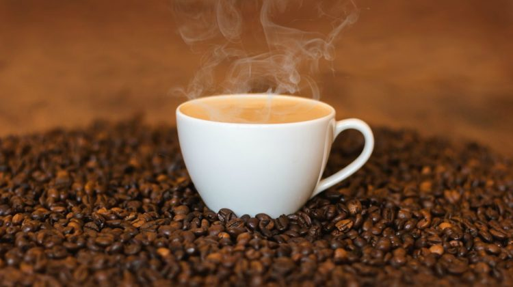 Five Italian coffees you may not have heard of
